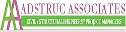 Adstruc Associates